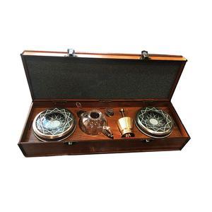 زعفران هدیه هویار - 4.608 گرم