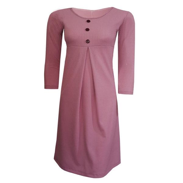 پیراهن بارداری مدل 0064