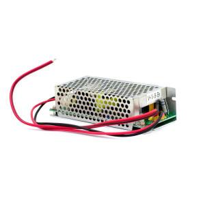 یو پی اس مدل N15 با ظرفیت 120 ولت آمپر