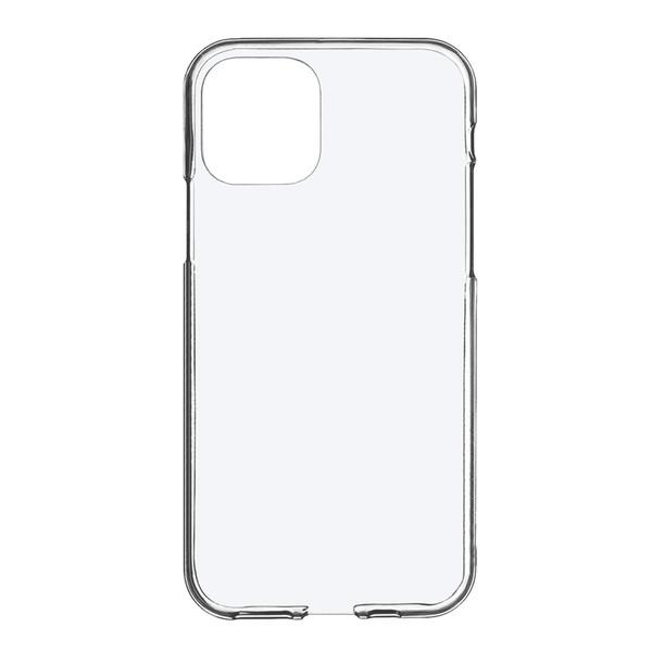 کاور مدل BLKN مناسب برای گوشی موبایل اپل iPhone 11 Pro Max
