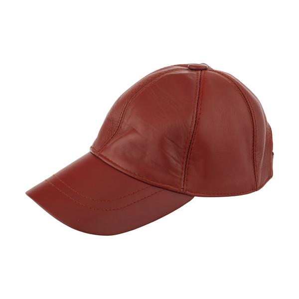 کلاه کپ شیفر مدل 8701A30