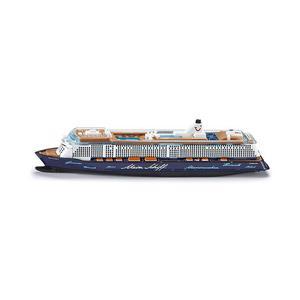 کشتی بازی Siku مدل Mein Schiff 3