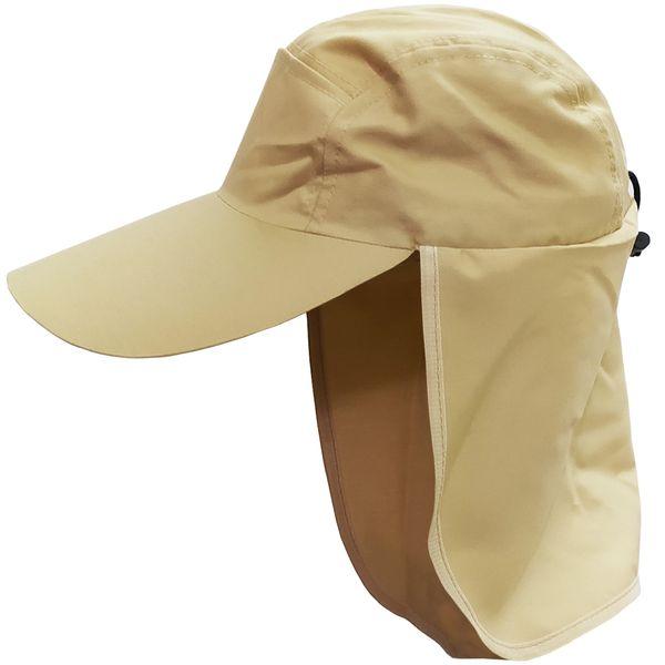 کلاه کوهنوردی کد m-100
