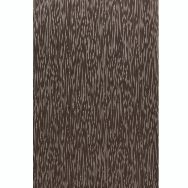 کاغذ دیواری ولکانو مدل 275