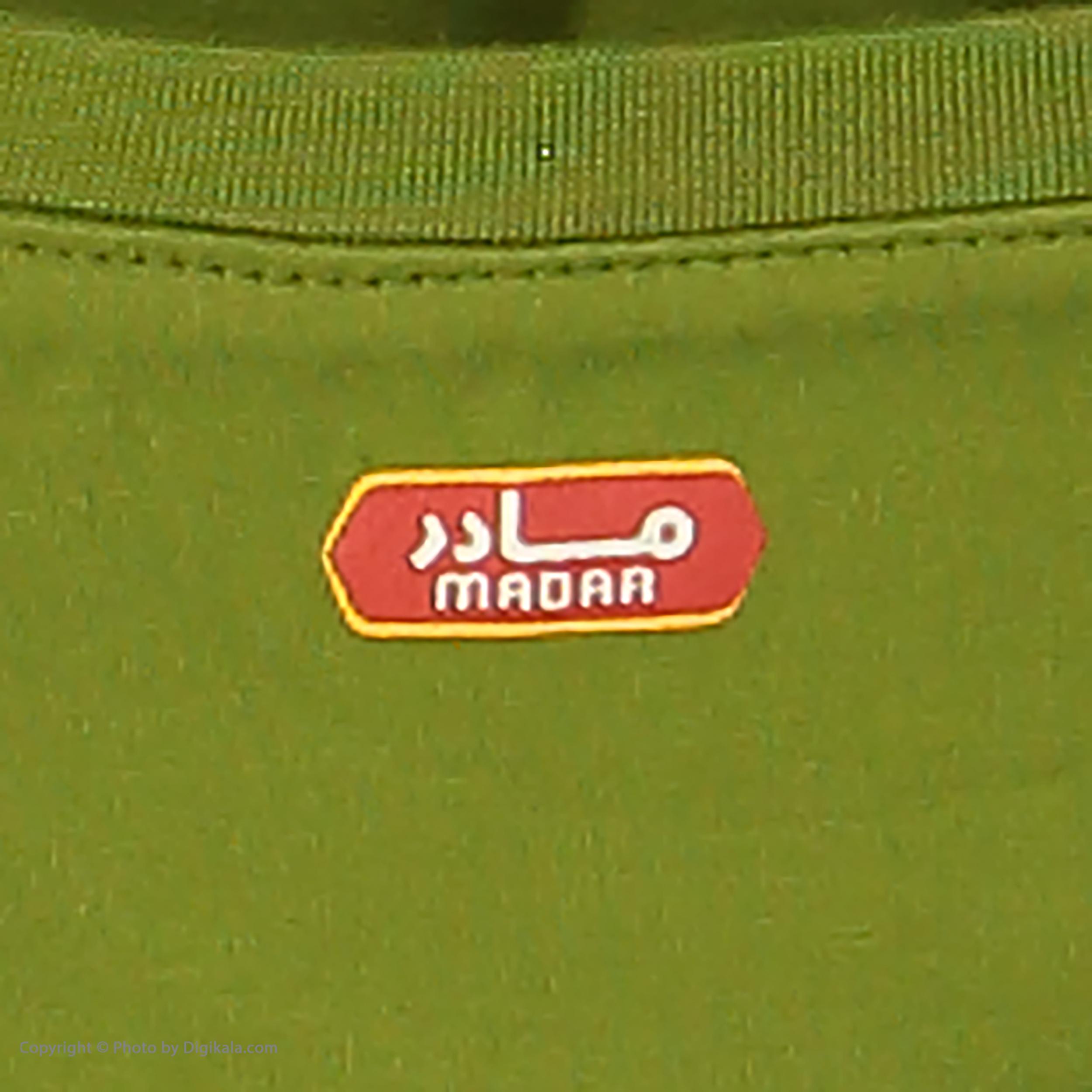 ست تی شرت و شلوار پسرانه مادر مدل 307-42 main 1 11