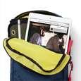 تبلت اپل مدل iPad 10.2 inch 2020 4G/LTE ظرفیت 128 گیگابایت  thumb 10