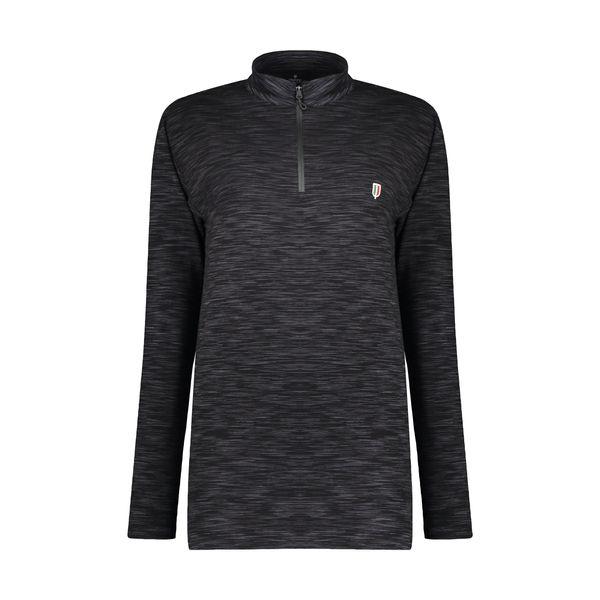 تی شرت ورزشی زنانه یونی پرو مدل 812401101-95
