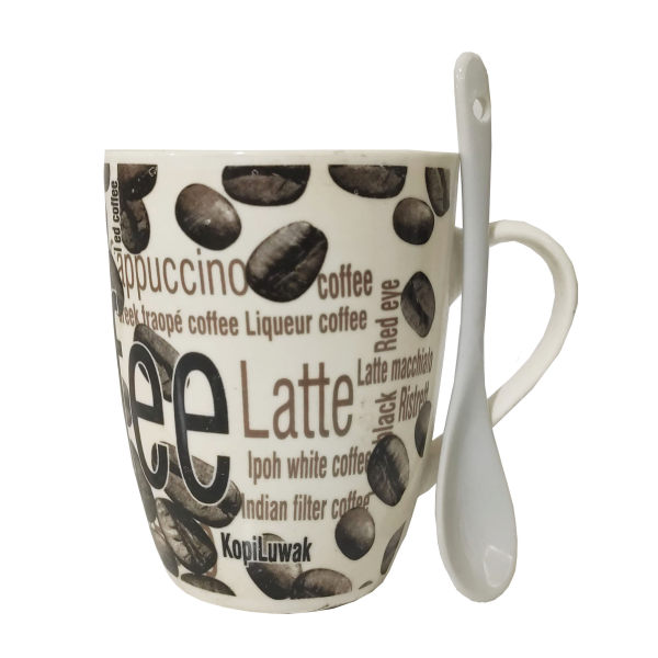 لیوان مدل قهوه 2020