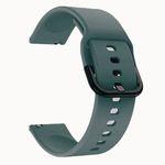 بند مدل Sl-92 مناسب برای ساعت هوشمند سامسونگGalaxy Active 42mm thumb