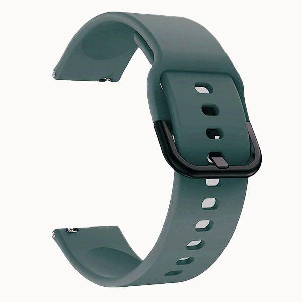 بند مدل Sl-92 مناسب برای ساعت هوشمند سامسونگGalaxy Active 42mm