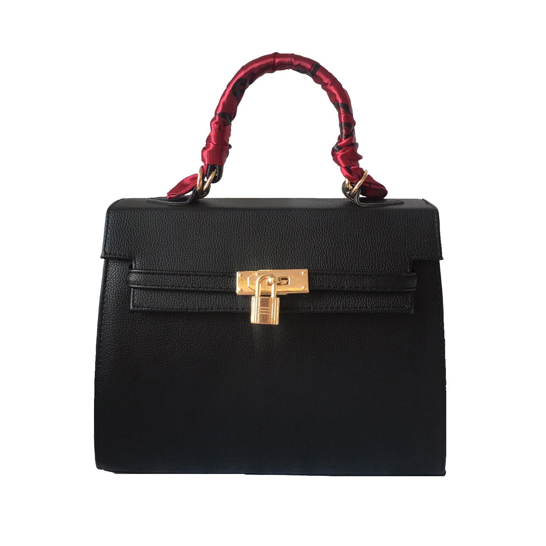 کیف دستی زنانه مدل ایلین کد 106