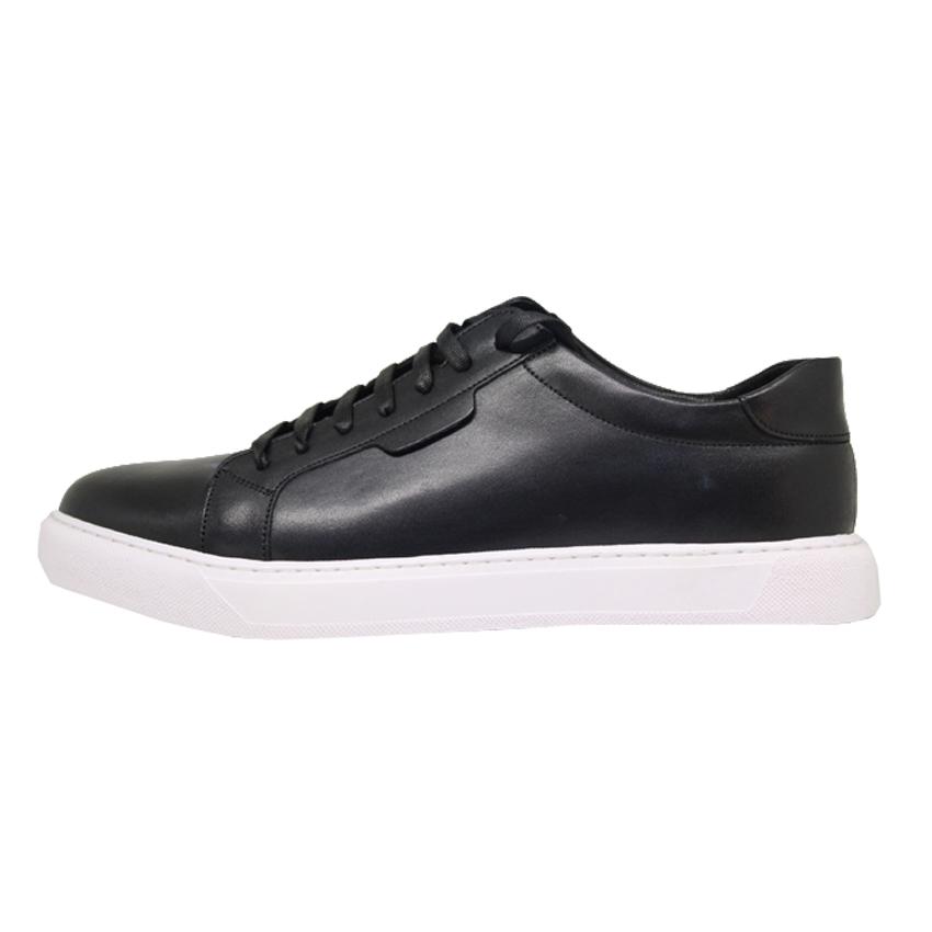 CHARMARA leather men's shoes , sh018 Model , code m