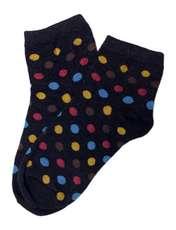 جوراب مردانه کد 0294 -  - 2
