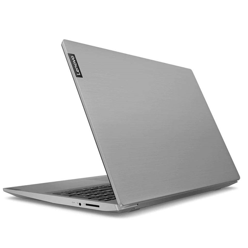 لپ تاپ 15 اینچی لنوو مدل IdeaPad S145 - N