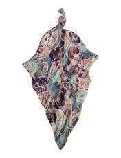 روسری زنانه ناریانمدل 2998101 -  - 3