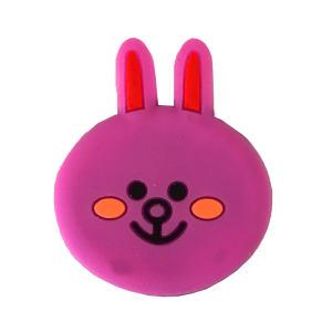 پایه نگهدارنده گوشی موبایل پاپ سوکتمدل Rabbit کد R003