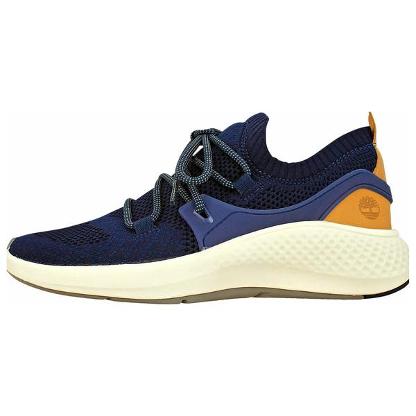 کفش راحتی مردانه تیمبرلند کد A1QA0