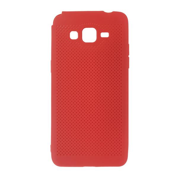 کاور مدل DOT مناسب برای گوشی موبایل سامسونگ Galaxy J2 Prime / Grand Prime / Grand Prime Plus