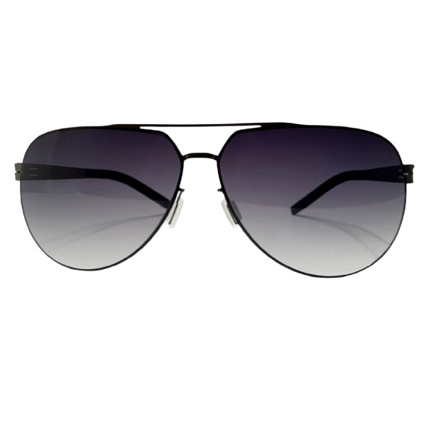 عینک آفتابی ایس برلین مدل xaver.gu