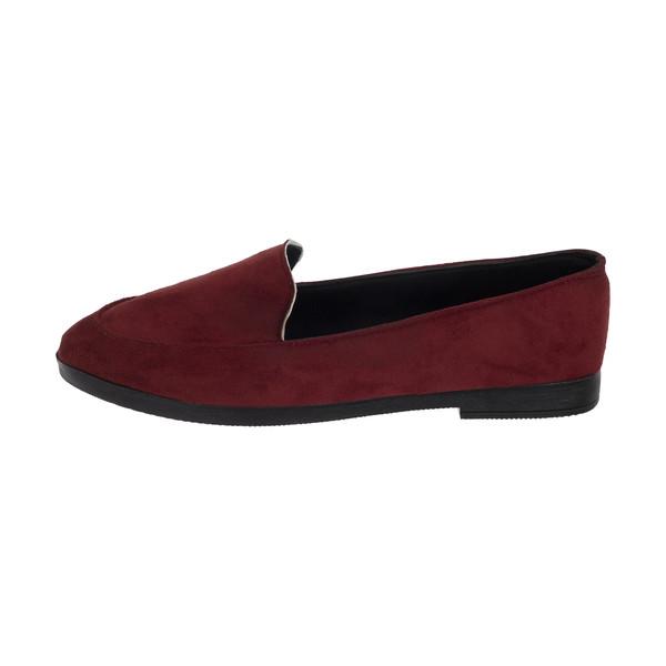 کفش زنانه لبتو مدل 500070