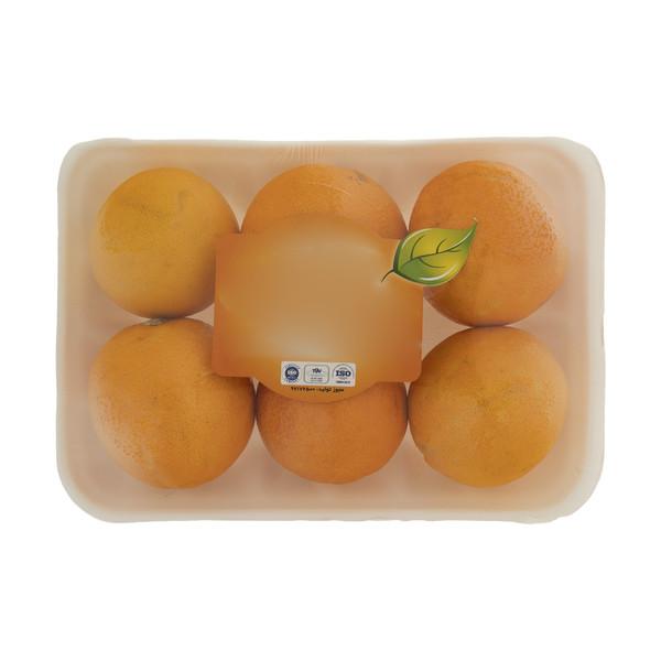 نارنج میوکات - 1 کیلوگرم