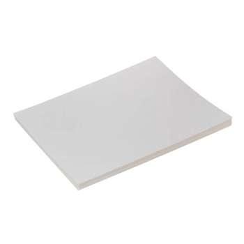 کاغذ A5 کد R107 بسته 30 عددی