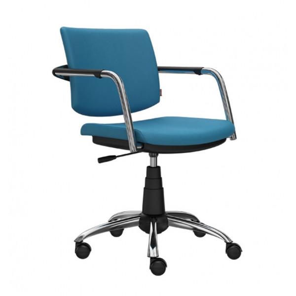 صندلی اداری مدل vira1