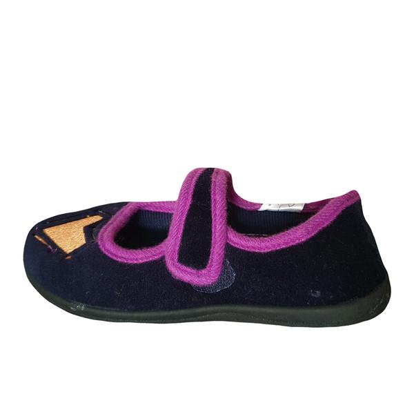 کفش دخترانه هیپ اند هوپس مدل Z-AS4