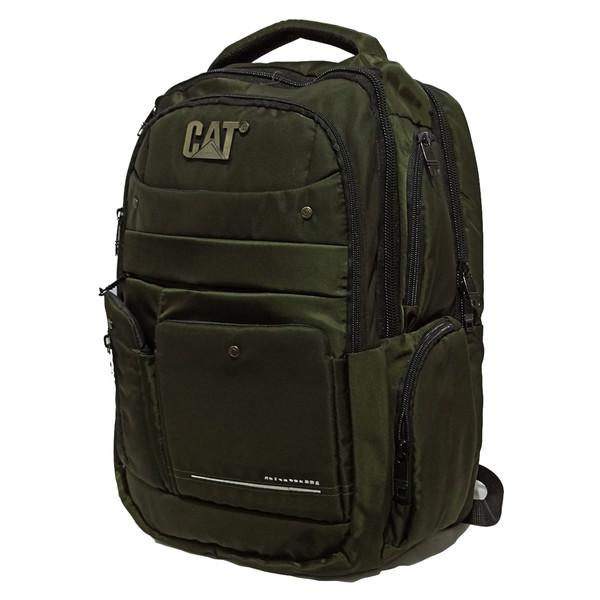 کوله پشتی کاترپیلار مدل C01