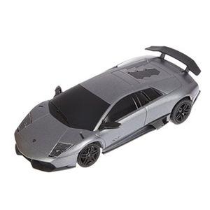 ماشین بازی کنترلی ام زد مدل Lamborghini کد LP 670-4 SV