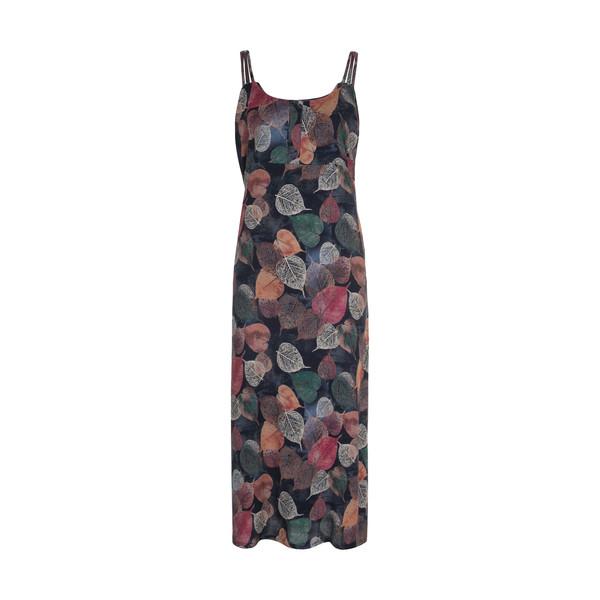 پیراهن ساحلی زنانه کیکی رایکی مدل BB5330-028