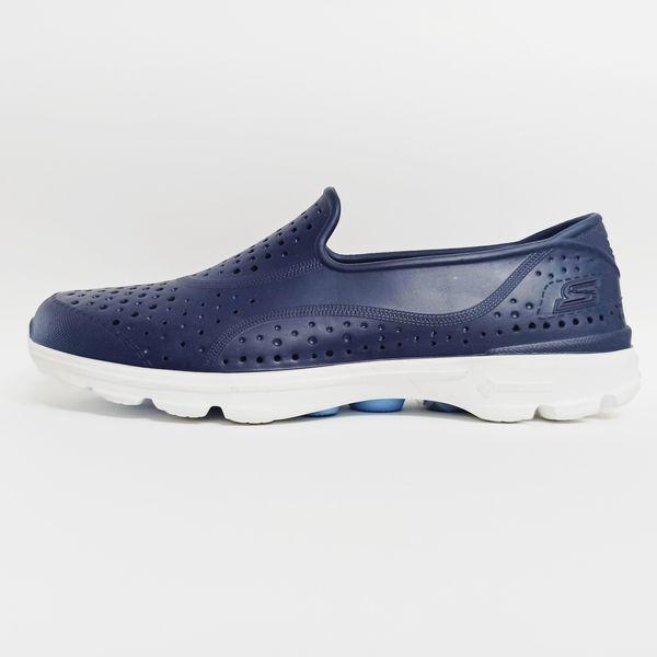 کفش ساحلی زنانه اسکچرز مدل 14265NVW