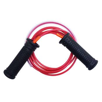 طناب ورزشی مدل H-S-01