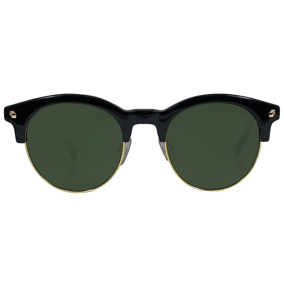 عینک آفتابی زنانه دیسکوارد مدل DQ027301N