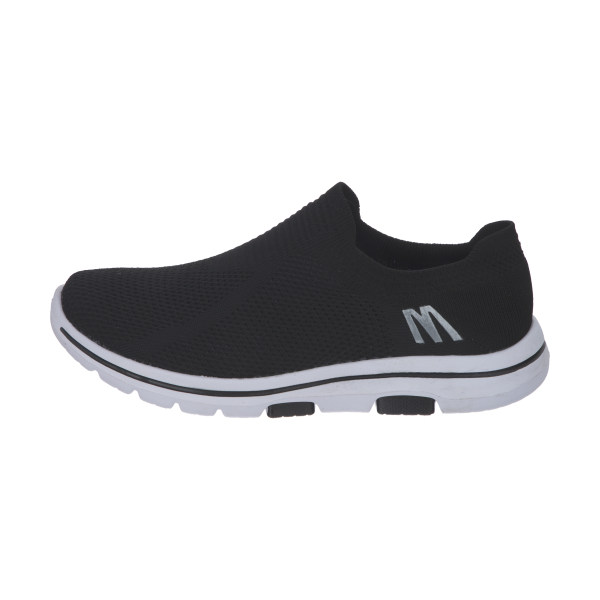 کفش پیاده روی مردانه مل اند موژ مدل 1020-13-100