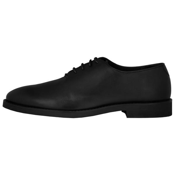 کفش مردانه اورز مدل TIM