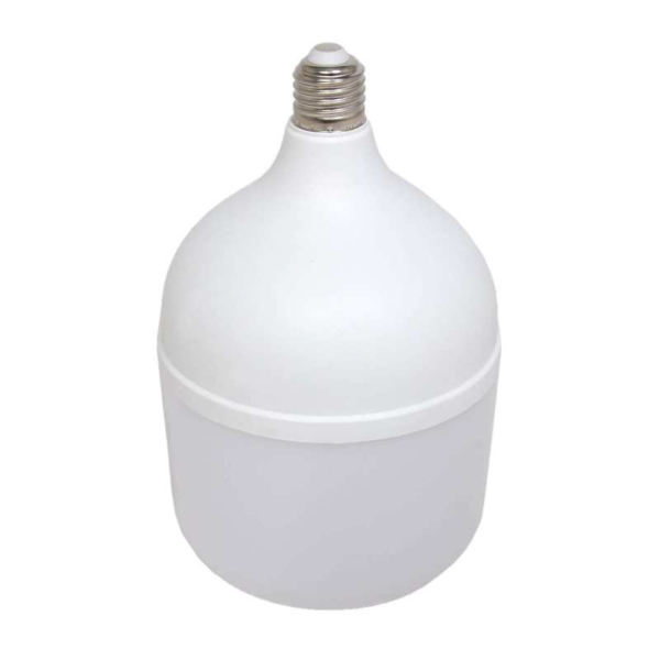لامپ ال ای دی 20 وات ای لایت پایه E27