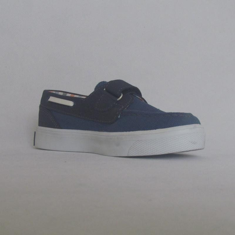کفش پسرانه ویکو مدل 952.822