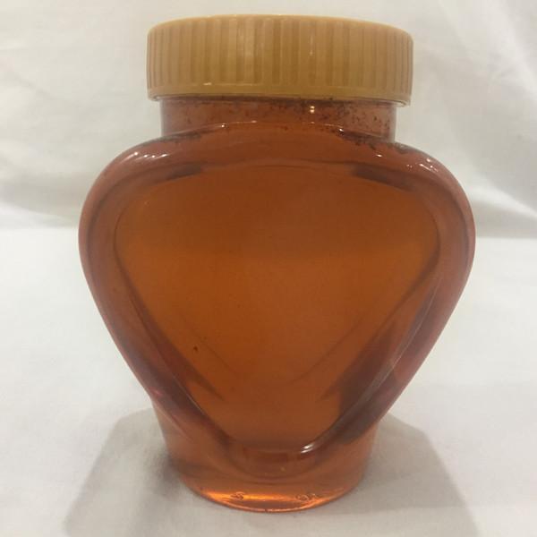 عسل گون - 850 گرم