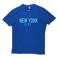 تی شرت و پولوشرت مردانه,تی شرت و پولوشرت مردانه دیوایدد