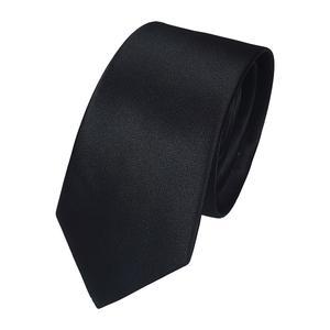 کراوات جیان مارکو ونچوری مدل IT42