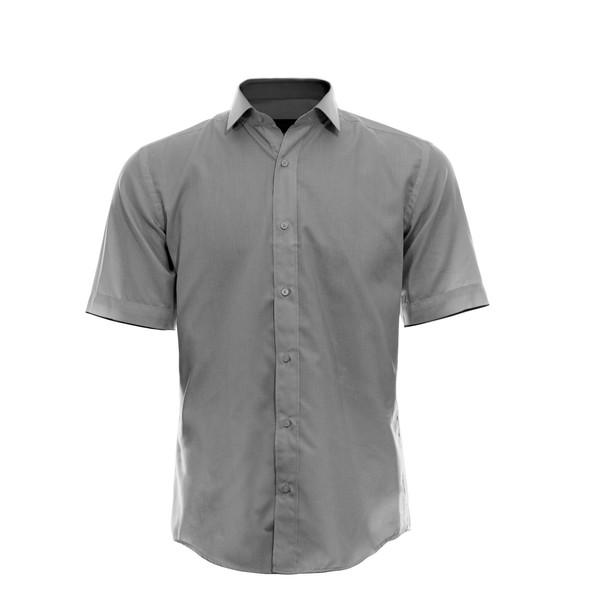 پیراهن مردانه ادموند کد 210-69