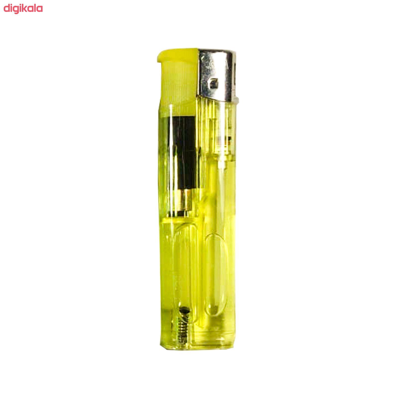 فندک مدل f5 main 1 2