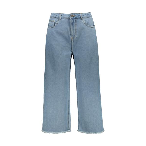 شلوار جین زنانه برنس مدل LIDA-50