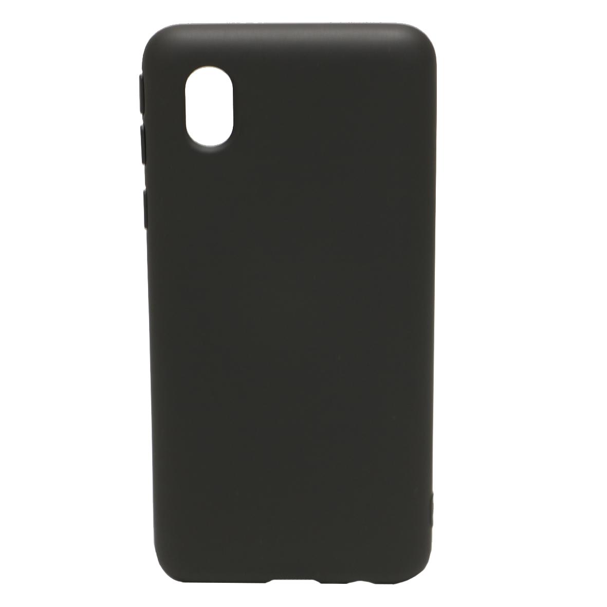 کاور مدل SCN2 مناسب برای گوشی موبایل سامسونگ Galaxy A01 core