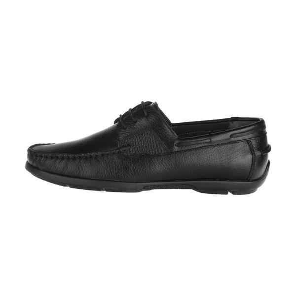 کفش روزمره مردانه واران مدل 7092c503101