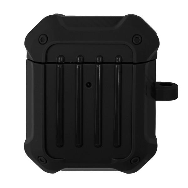 کاور مدل Dfndr مناسب برای کیس اپل ایرپاد