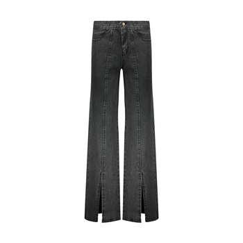 شلوار جین زنانه نیزل مدل P031001117080145-117
