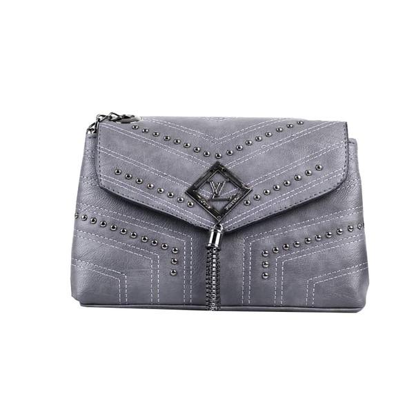 کیف دستی زنانه مدل ستایش
