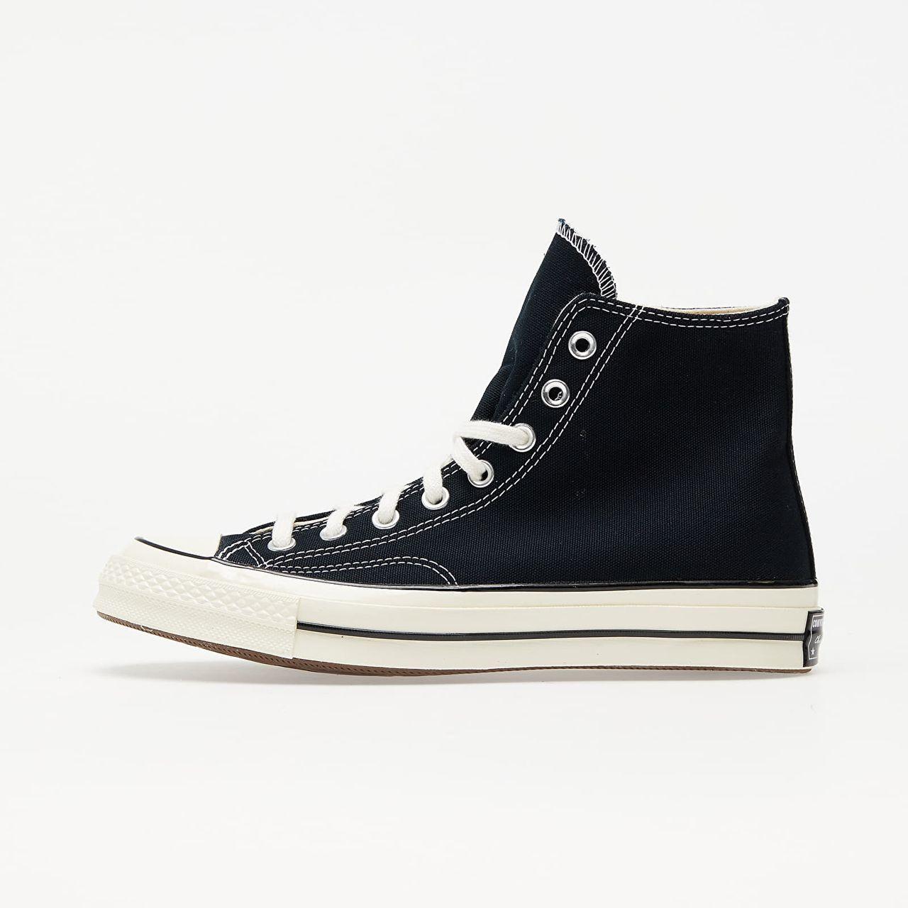 کفش راحتی زنانه کانورس مدل allstar 1970 - 162050c